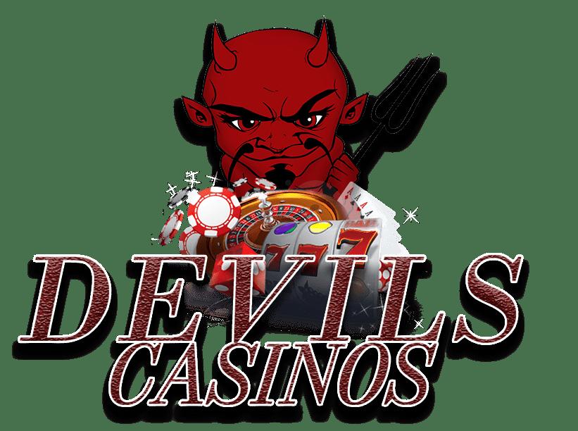 Devils Casinos